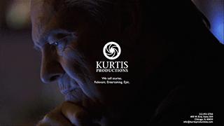 Kurtis Productions
