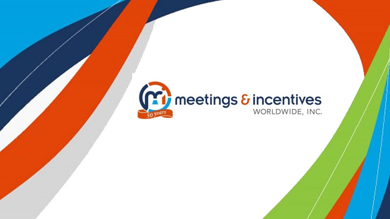 Meetings & Incentives Worldwide Campus Week