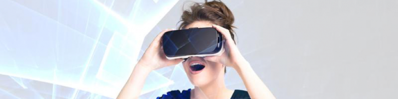 How Virtual Reality Tech Is Creating a Safer Tomorrow
