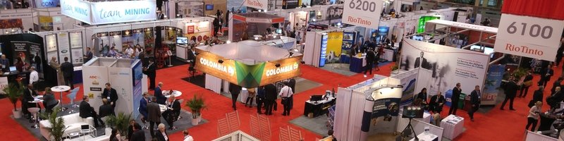 5 Trade Show Essentials You Can't Afford to Leave Behind